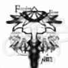 Sttormforelhost's avatar