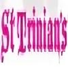 StTriniansClub's avatar