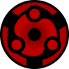 sttsdcg3886's avatar