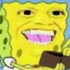 sttylerthug's avatar