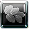 sTTyleZ's avatar
