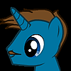 Stu-artMcmoy17's avatar