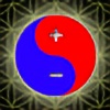 stu-arts's avatar