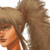 stu-dying's avatar