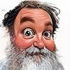 Stu08's avatar