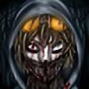 stu215190's avatar
