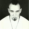 StuandBeyond's avatar