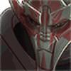 Stuart-Allardes's avatar