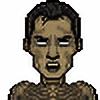 Stuart1001's avatar