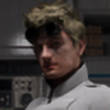 StuartCallahan's avatar