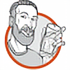 stuartclown's avatar