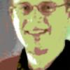 StuartKleinsen's avatar