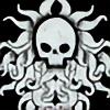 stuartlinfield's avatar