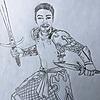 stuartslesh's avatar