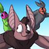 Stubat007's avatar