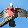 Stubbies005's avatar
