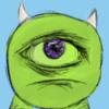 StubbledEmu's avatar