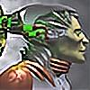 stubbonsonoftalmai's avatar