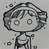 stubbornself's avatar