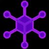 StubbornVirus's avatar