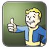 Stubby-'s avatar