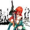 Stubendrache's avatar