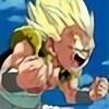 StuByph's avatar