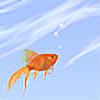 Stuck-with-ideas's avatar