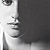 Stuck0nyou's avatar