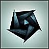 stuck4aname's avatar