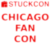 stuckcon's avatar
