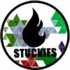 Stuckies's avatar