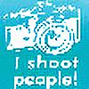 Stuckinthe70s's avatar