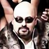 StuckpixelPhoto's avatar