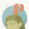 stuckpngs's avatar