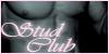 Stud-Club