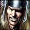 Studcake's avatar