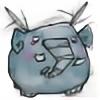 studenciuke's avatar