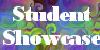 Student-Showcase's avatar