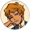 student-yuuto's avatar