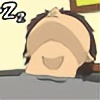 Student1239's avatar