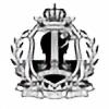 studentaffairs's avatar