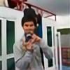 studentliao's avatar