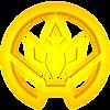 StudentofThrawn's avatar