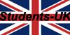 Students-UK's avatar