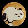 Studii's avatar