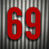 STUDIO-69's avatar