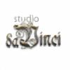 Studio-daVinci-Dijon's avatar