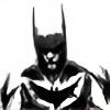 Studio-Echelon's avatar