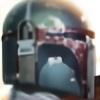 Studio-Fett's avatar